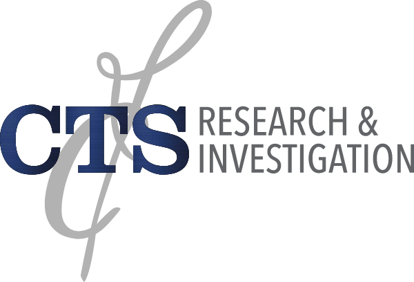 CTS Research Inc.